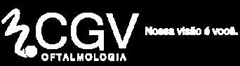 Logo da CGV